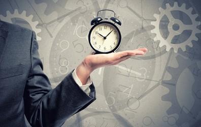Gestionar el Tiempo se puede
