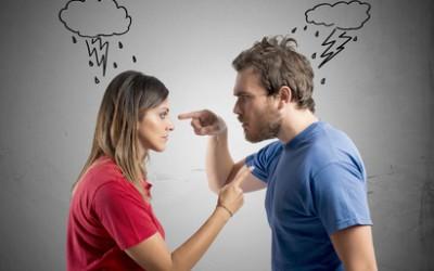Aprende a escuchar para poder Comunicarte Adecuadamente