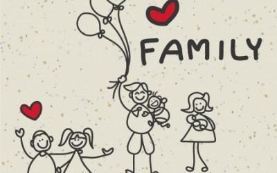 10 reglas básicas para llegar a ser Padres Excepcionales