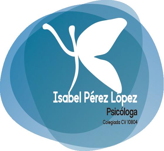 Psicólogo Xátiva Isabel Pérez López