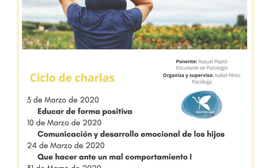 Psicologa_escuela_de_padres_xativa