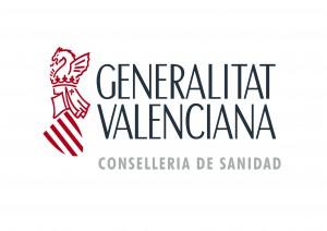 Sanitat_castellano