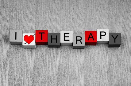 aprender controlar coronavirus ansiedad terapia online