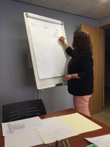 psicologo-xativa-valencia-ansiedad-talleres