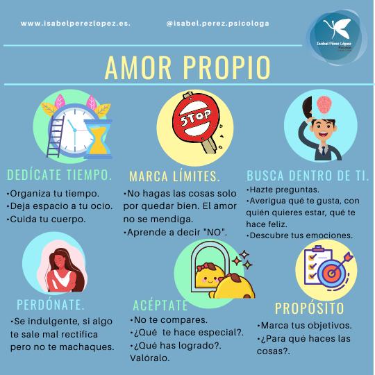 psicologo_xativa_amorpropio